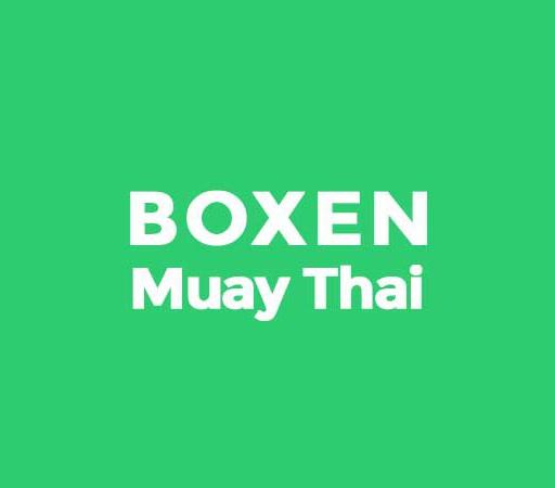boxen-mui-p